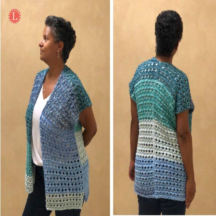 Free Seed Stitch Cowl Knitting Pattern Super Easy Beginner Knitting