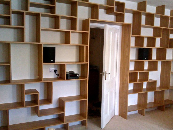 15 best Portes images on Pinterest Sliding doors, Home ideas and