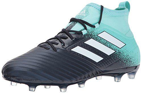 5833b3820e9a3 adidas Performance Mens Ace 172 FG SoccerShoes Energy ...