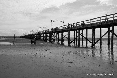 White Rock Pier (5)