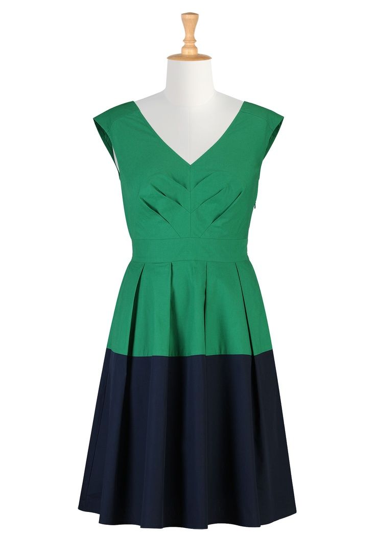 1000  ideas about Jade Green Dress on Pinterest | Jade, Green ...
