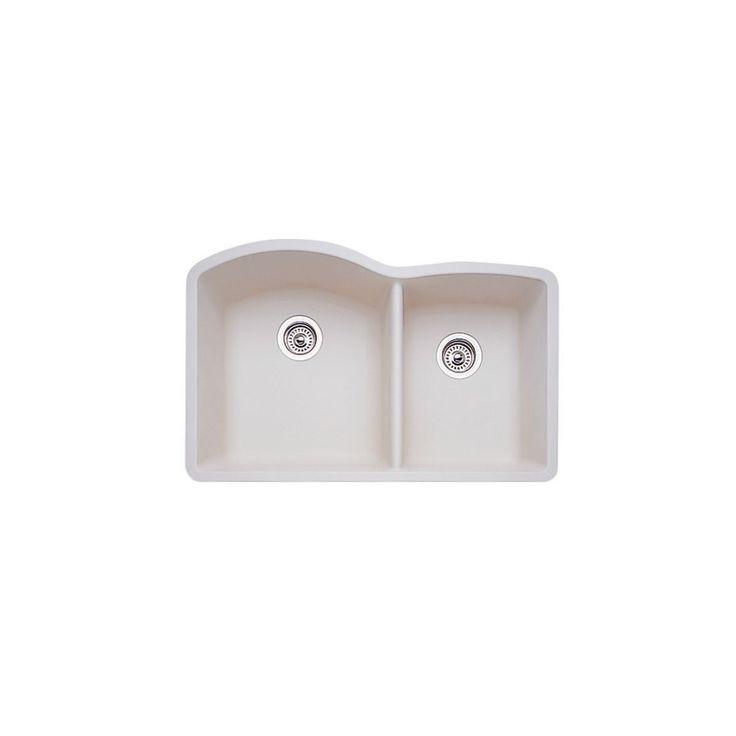 25 Best Ideas About Blanco Sinks On Pinterest White