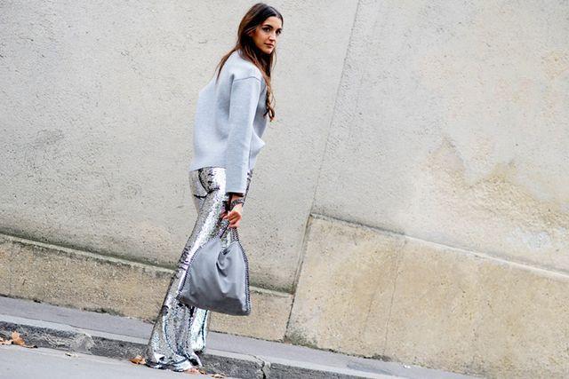 Paris – Rue de Varenne
