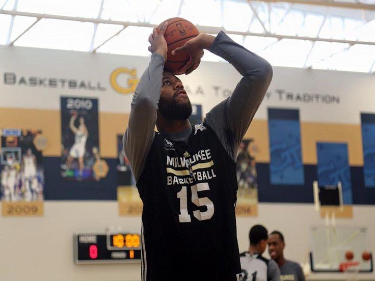 NBA Trade Rumors 2016: San Antonio Spurs To Acquire Greg Monroe from Milwaukee Bucks? - http://www.hofmag.com/nba-trade-rumors-2016-san-antonio-spurs-acquire-greg-monroe-milwaukee-bucks/172282