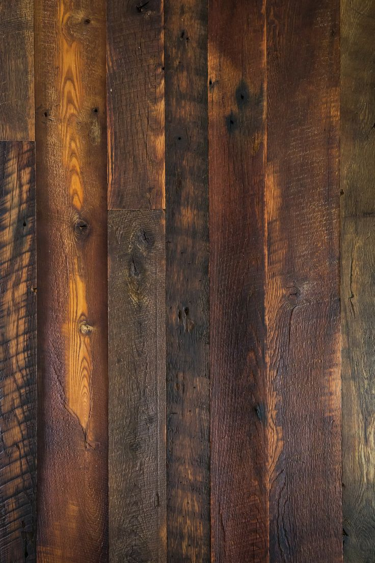 1000 Images About Reclaimed Old Wood Flooring And Wall