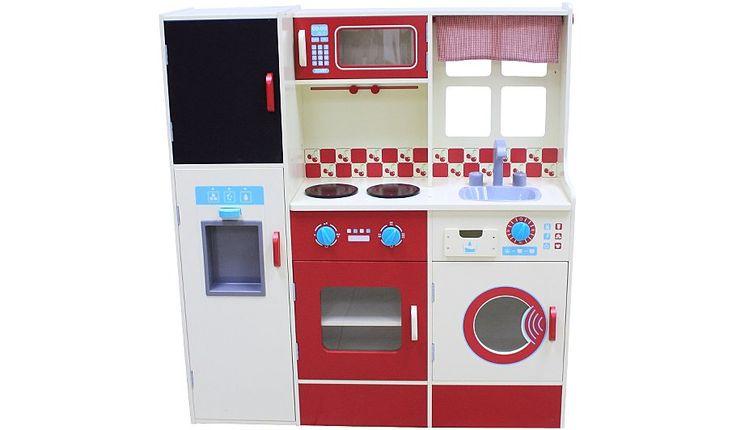 364 best twiglet images on pinterest asda doll houses. Black Bedroom Furniture Sets. Home Design Ideas