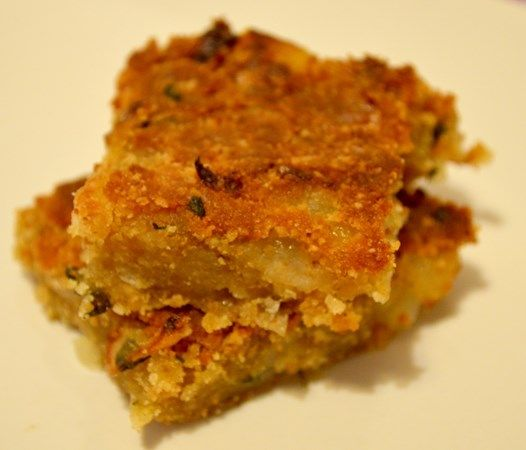 Gluten and Dairy Free Sage and Onion Stuffing