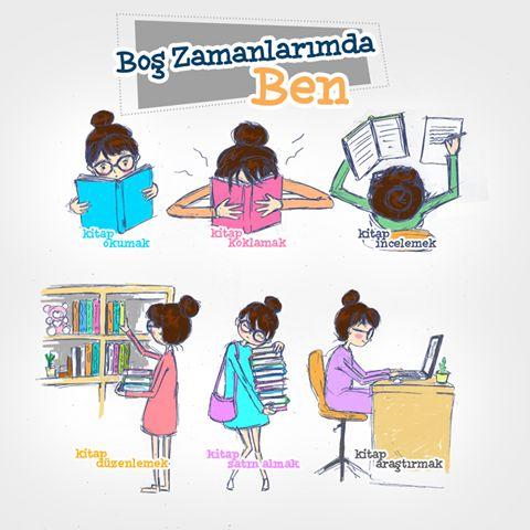 Hayalinizdeki kitabevi bkmkitap.com #bkm #bkmkitap #kitap #boş_zamanlarımda
