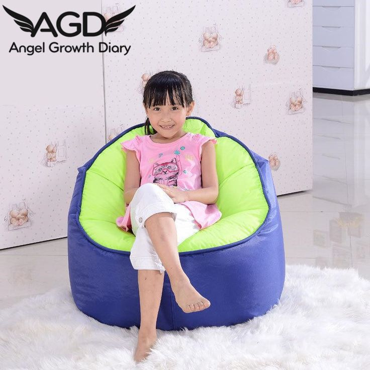 Find More Baby Seats U0026 Sofa Information About 2016 New Arrival Solid Baby  Seats U0026 Sofa