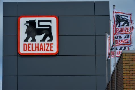 Delhaize confirme des discussions en vue d'une fusion avec Ahold. Une alliance donnerait naissance à l'un des plus grands groupes mondiaux de distribution.