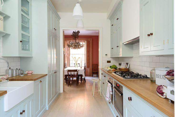 83 best jamestown sources images on Pinterest Sliding doors, Home