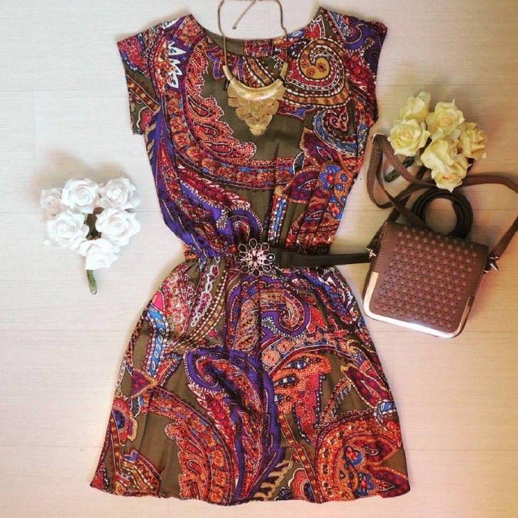 vestido-viscose-leve-soltinho-com-mangas-estampado-paisley