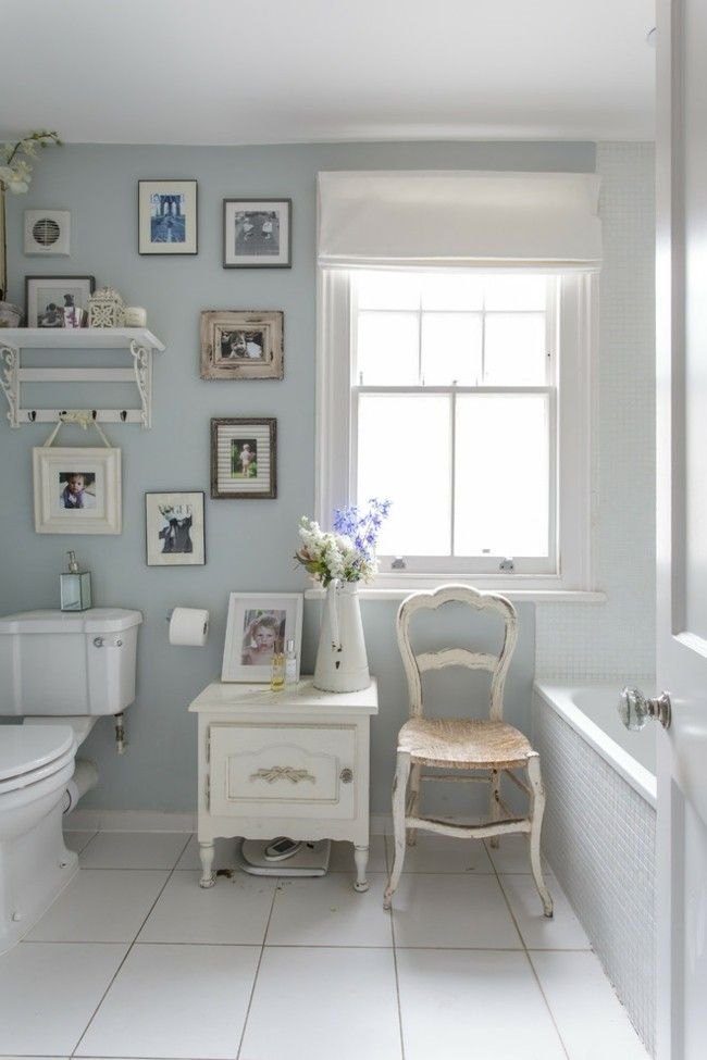 17 best images about badezimmer ideen – fliesen, leuchten, möbel, Hause ideen