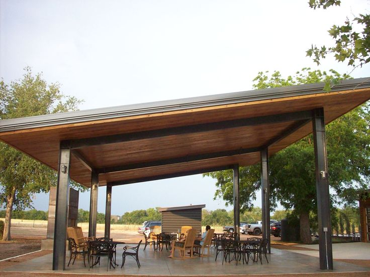 1000 images about shelter structure on pinterest parks architecture and jordans. Black Bedroom Furniture Sets. Home Design Ideas