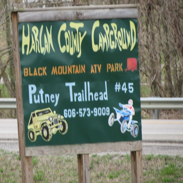 74 best images about Harlan County Campground and Sites to ...