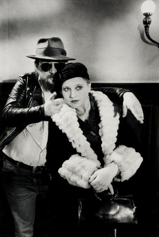 Werner & Hanna 1980