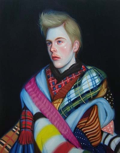 Painting / by Kris Knight