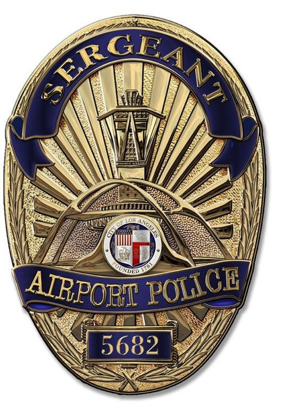 Pin On Police Sheriff Badges
