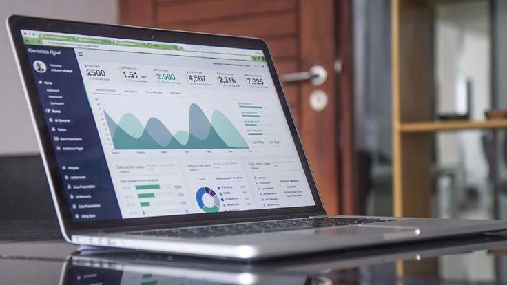 Analisi dei dati con le Tabelle Pivot Excel | B2corporate Academy