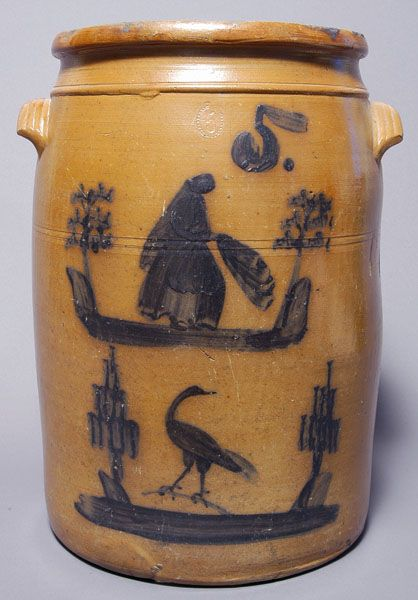 1000 Images About Appalachian Pottery On Pinterest Tennessee The Pitcher And Vase