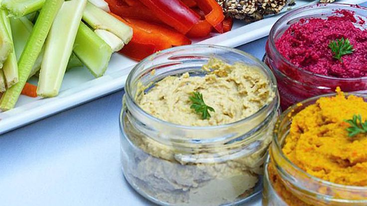 Beetroot Hummus Recipe #vegan #veganrecipe #veganfood #veganfoodshare #recipeshare #veganblog #sproutmarket #plantbasedcooking #beetroothummus #hummusrecipe