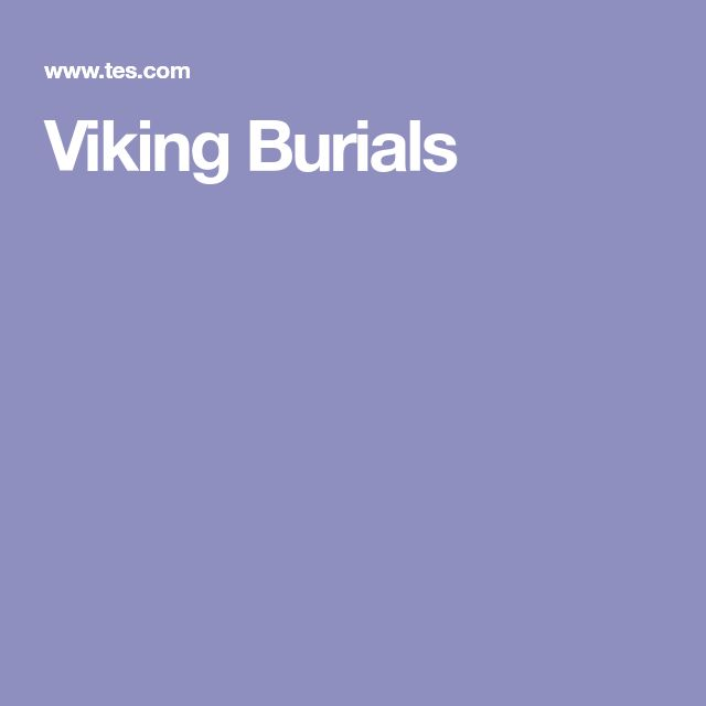 60 Best Vikings Images On Pinterest Middle Ages Viking Ship And Board Magnificent Vikings Condolences Quote