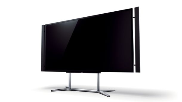 In one of the first CES 2013 announcements to feature a triple-digit screen size, Westinghouse says it will show a 110-inch TV with 4K resolution in Vegas. Read this post by David Katzmaier on CES 2013: Televisions. via @CNET