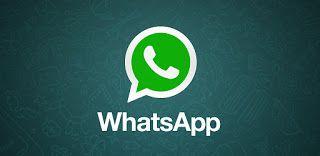 VPWhatsApp 3.1.1 [BASE 2.12.317]  Sábado 14 de Noviembre 2015.Por: Yomar Gonzalez | AndroidfastApk  VPWhatsApp 3.1.1 [BASE 2.12.317] Requisitos: Android 2.3 y hasta Información general: WhatsApp MOD con el último diseño y características actualizadas!CARACTERÍSTICAS Privacidad (Privacy elegir para Grupos transmisiones Contactos) Ocultar archivados Chats Vídeo límite de envío de 1 GB Plus Emoji Enviar más de 10 imágenes! Mensajes de grupo de contadores Ejemplares Establecer el estado hasta…