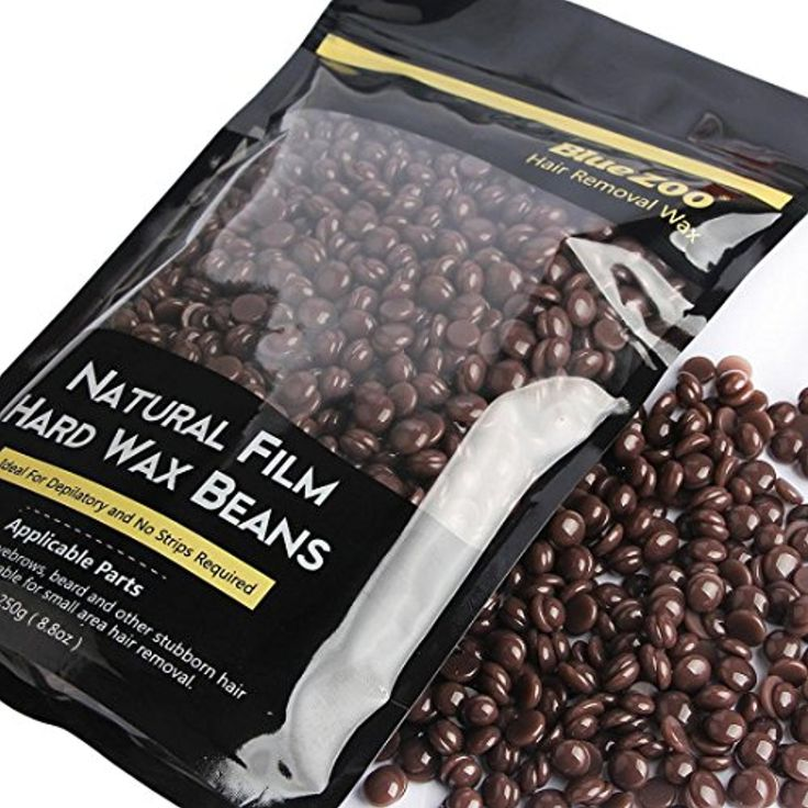DZT1968 1bag/250g No Strip economic hygienic Film Hard Wax Pellet Waxing Bikini Hair Removal Bean (J) ** Details can be found by clicking on the image. (This is an affiliate link) #TattooSupplies