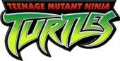 Teenage Mutant Ninja Turtles - Wikipedia