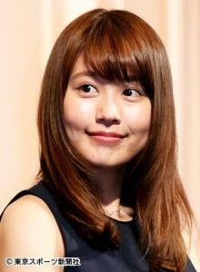 NHK紅白司会決定紅組有村恐れ多い白組相葉悩みました