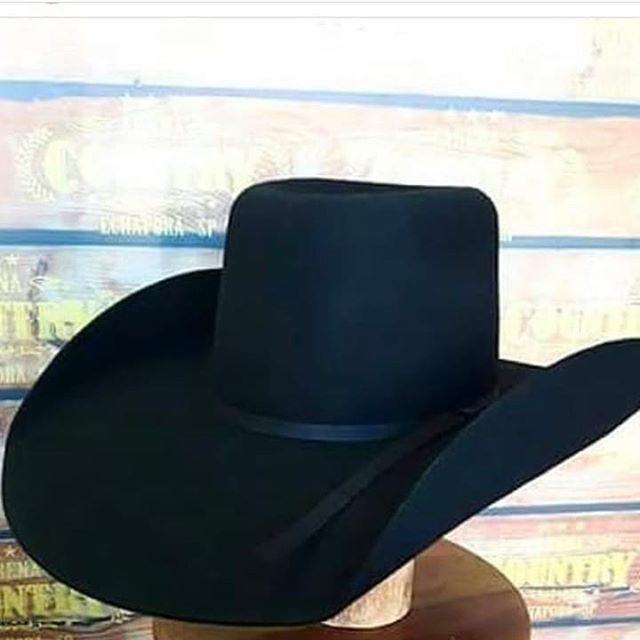 O Querido Arena Hats Voce Encontra Na Arena Country Garanta Ja O
