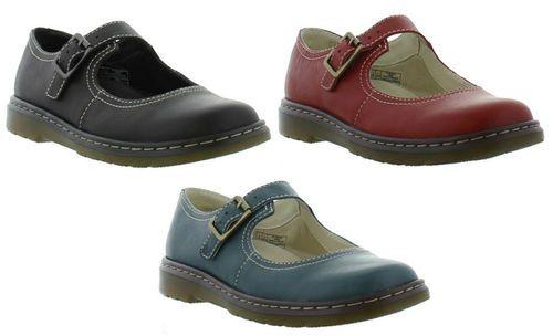 Dr Marten Shoes Genuine Kara Womens Mary Jane Shoes Sizes UK 4 - 8 | eBay