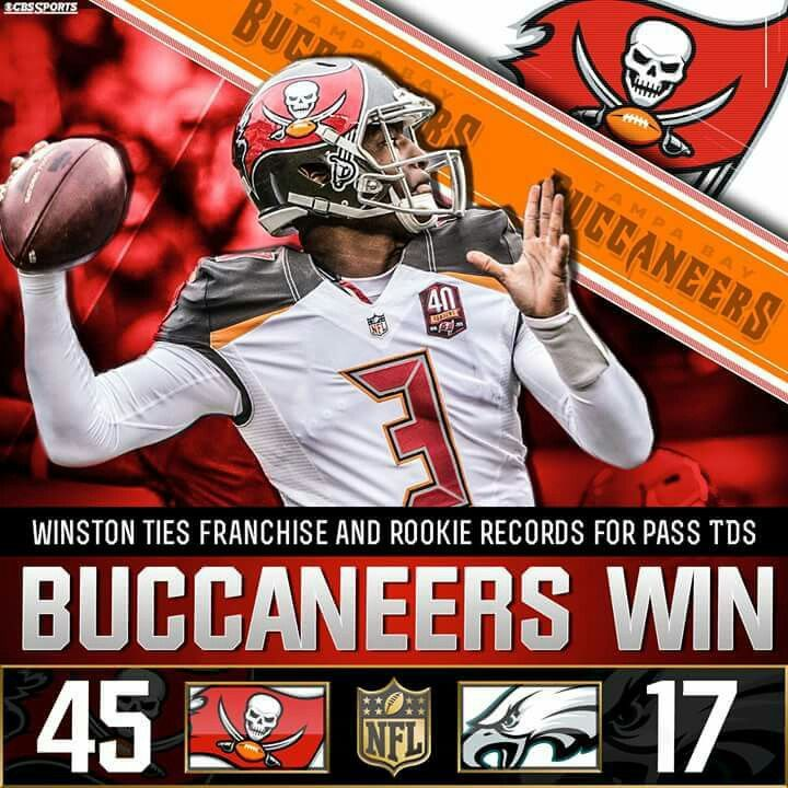 Pin By Luke Bowden On Football Bay Sports Buccaneers Tampa Bay Buccaneers