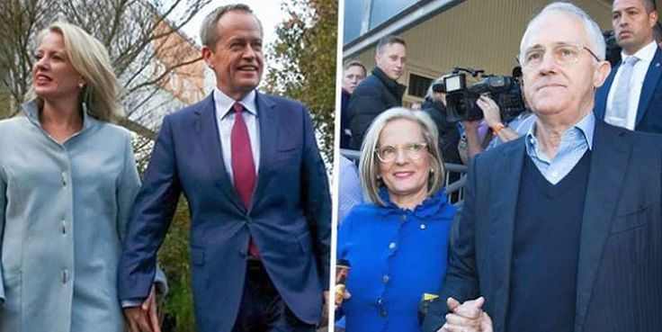 """Top News: """"AUSTRALIA POLITICS: Shorten Beats Turnbull in New Poll"""" - https://i2.wp.com/politicoscope.com/wp-content/uploads/2016/07/Bill-Shorten-and-Malcolm-Turnbull-Australia-Politics-Top-Stories.jpg?fit=1000%2C502 - """"It's time for Malcolm Turnbull to listen to Australians and his own MPs and senators and just get this done,"""" Mr Shorten told Fairfax Media.  on Politics - http://politicoscope.com/2017/07/10/australia-politics-shorten-beats-turnbull-in-new-poll/."""