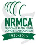 NRMCA | National Ready Mixed Concrete Association | Expanding the Concrete Industry Through Promotion, Advocacy, Education, Leadership