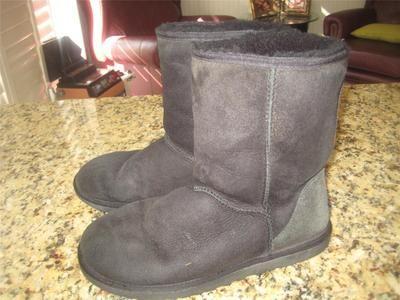 product vanessa hudgens ugg boots