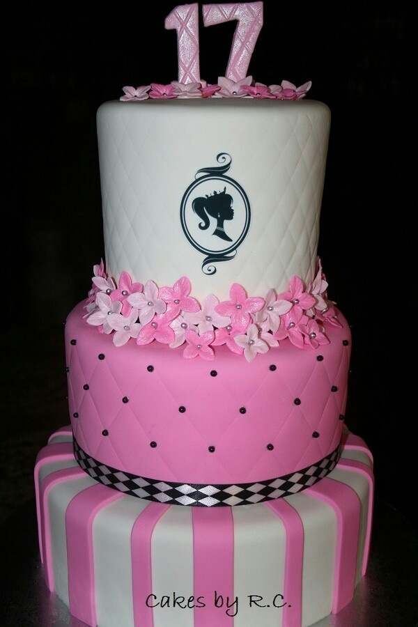 ... , Sweet 16, Birthday Parties, Cake Ideas, Party Ideas, Birthday Ideas