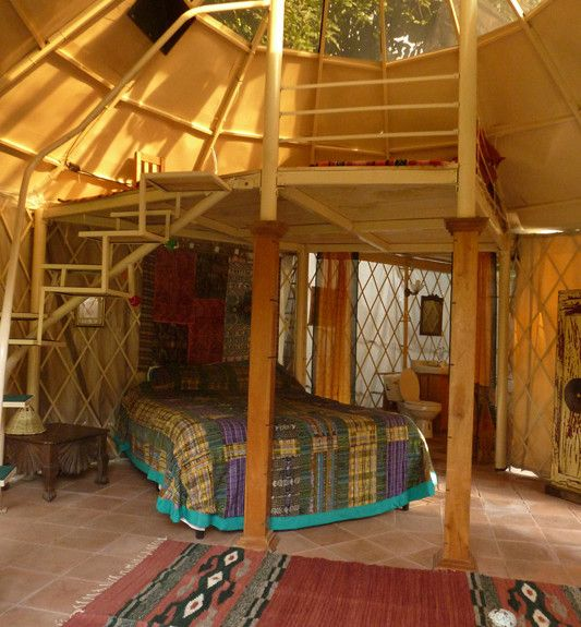 169 best yurt images on pinterest | country living, yurts and yurt