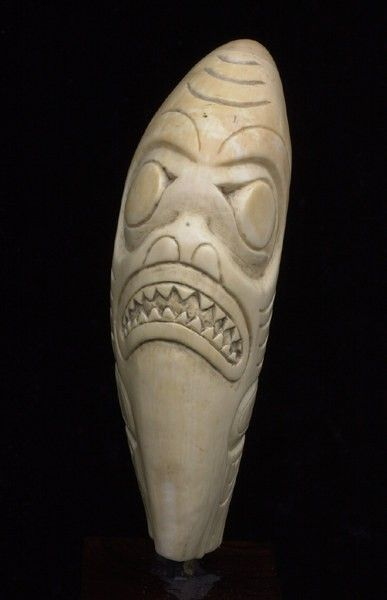 Best images about nw coast native art on pinterest