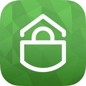 Nelio - Vos courses livrées à domicile - https://www.android-logiciels.fr/nelio-vos-courses-livrees-a-domicile/