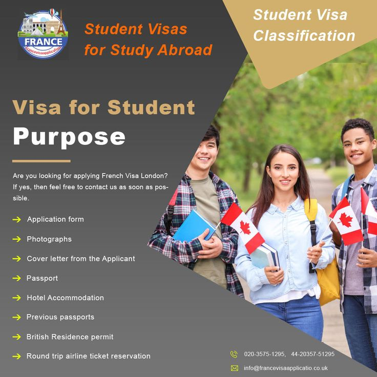 Are you looking for applying French Visa London? If yes
