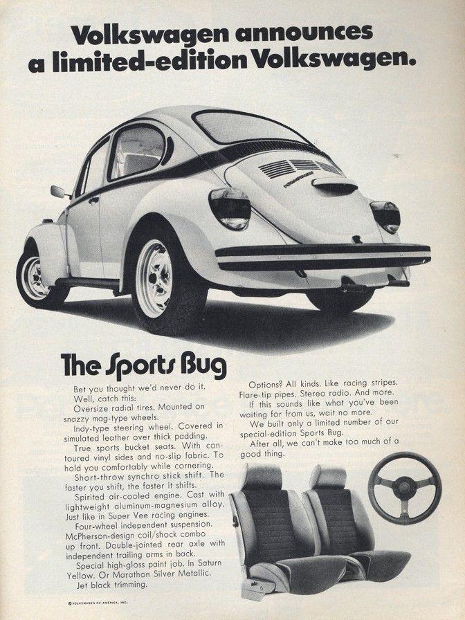 90 best 1970 - 1979 Car Ads images on Pinterest | Cars, Car ...