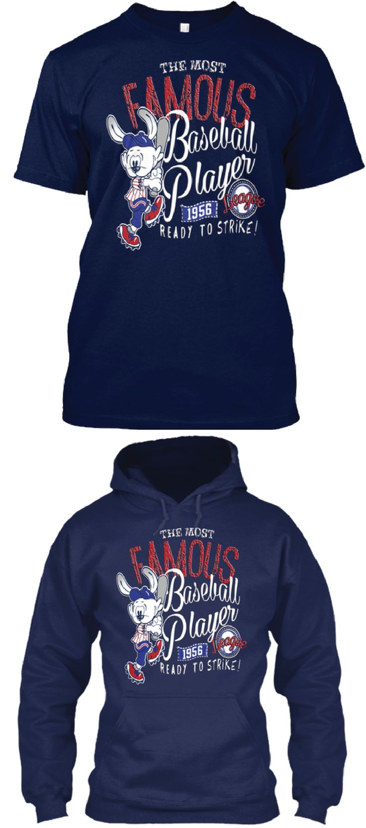 The most famous baseball player #t-shirt, #shirts, #sweater, #sweatshirt, #hoodie, #player, #baseballmom, #usa #team, #bats, #balls, #mlb, #champion
