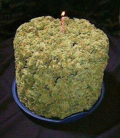 Whose birthday would you give this to? I'd have to share it with @disfunktionalglassaustralia @alyvision @zara_amarissa @softnipples @420australia #420australia #staylifted #staylifted207 #stayliftedmyfriends #cannabiscommunity #207stoners #weshouldsmoke #fueledbythc #highsociety #dank #cannabis #keepitchronic #medicateme #highlife #weedstagram #dankshots420 #hightimes #marijuana #1 #dabs #topshelflife #cloudsfordays #dtsab #iwillmarrymary #nbsmovement #potheadsociety #ripndip #shatter…