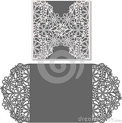 1000 Ideas About Laser Cut Patterns On Pinterest Wall