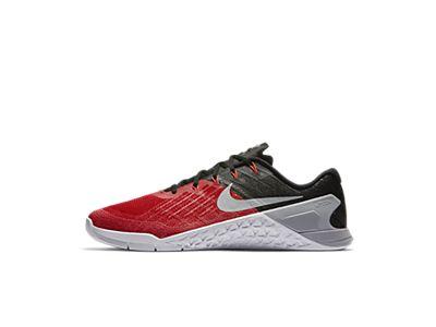 adidas Chaussures Running für Herren Kaufen OnlineShop