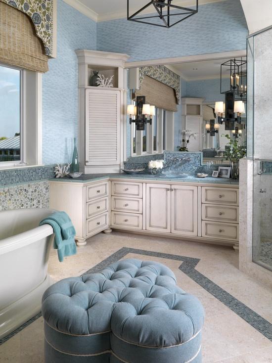 Bathroom Design 2014 537 best bathrooms images on pinterest | room, bathroom ideas and