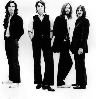 The Beatles: George Harrison, The Beatles, Legends, Paul Mccartney, Bulldogs, My Boys, London Call, Graphics Design Poster, Photo