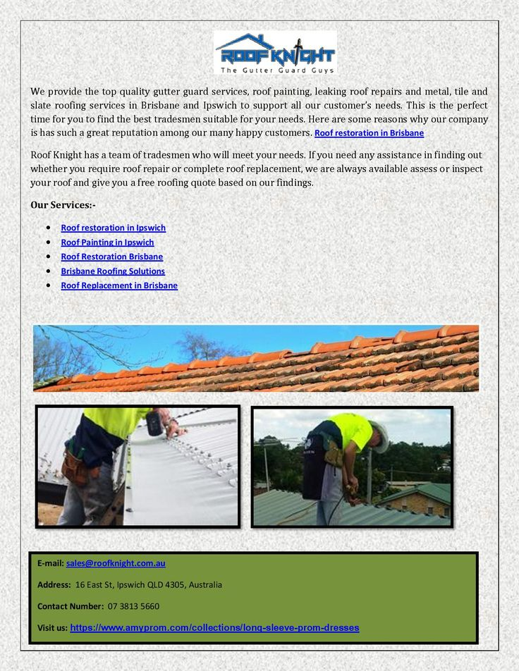 We Provide The Top Quality Gutter Guard Services Roof